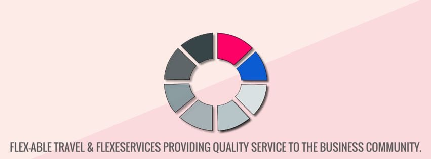Why Use FlexEservices ?