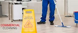 Commercial Cleaning Cambridgeshire Office Cleaning School Cleaning